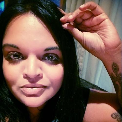 Rena Wells's avatar