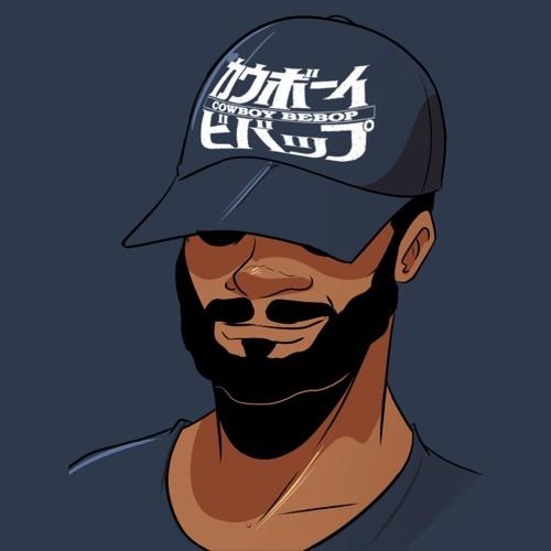 EyeQ's avatar