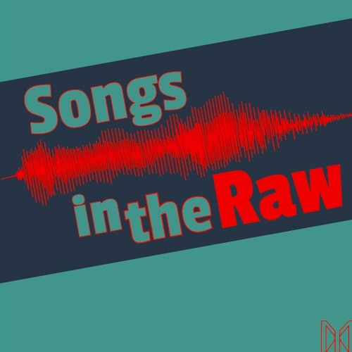 Songs in the Raw's avatar