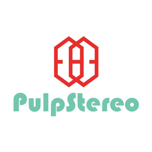 PulpStereo's avatar