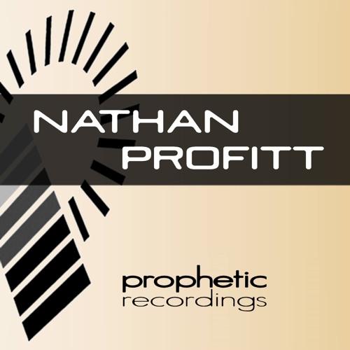 Nathan Profitt's avatar
