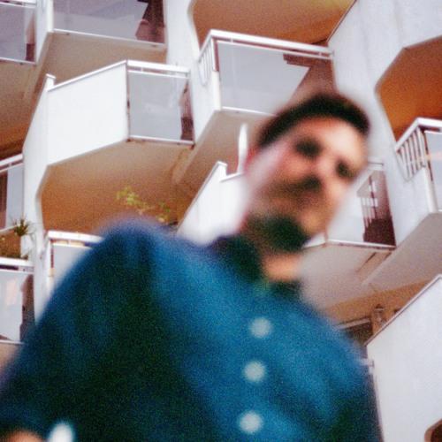 Vincent G's avatar