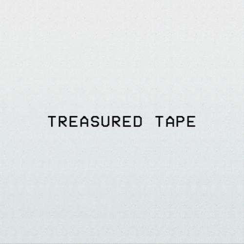 Treasured Tape's avatar