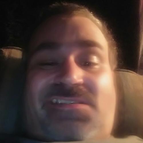 Pezz D. Spencer's avatar