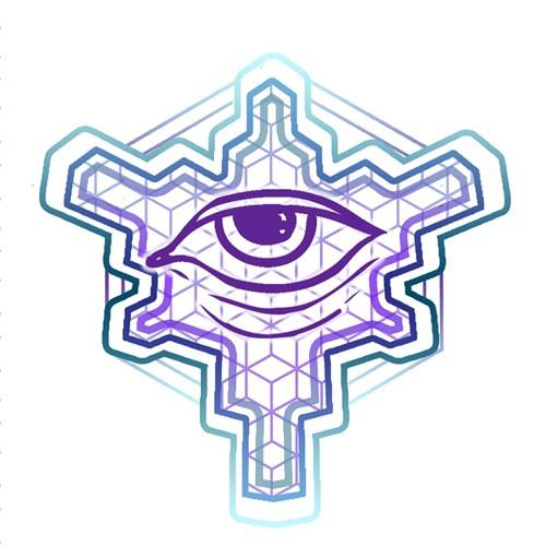 psychic anomaly's avatar