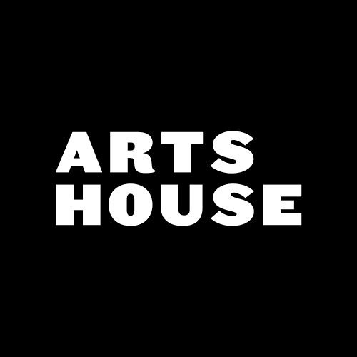Arts House - Listening Program's avatar