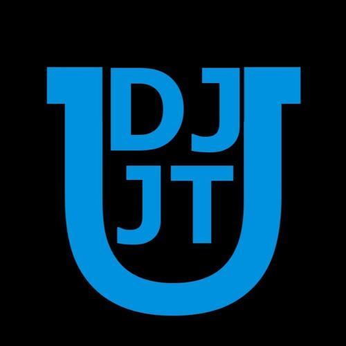 JackTrade's avatar