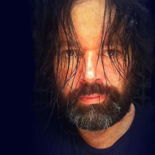 Atti Pacsay's avatar