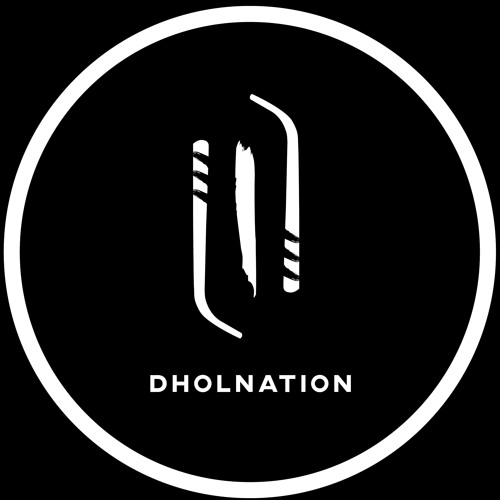 Dholnation's avatar