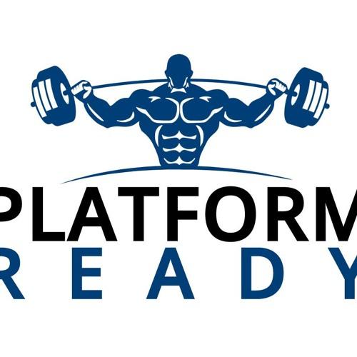 Platform Ready's avatar
