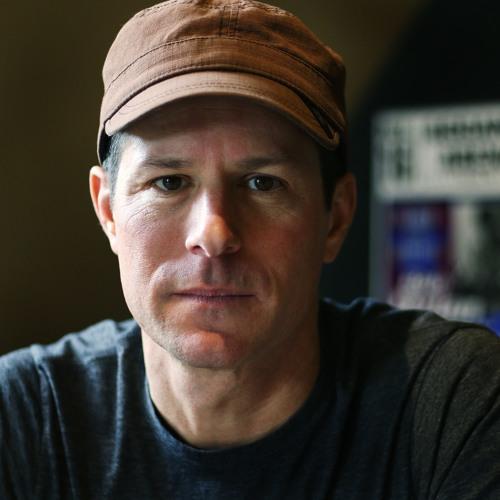 Matt Newberg's avatar