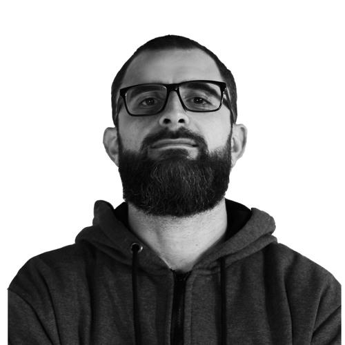 DanielCosta's avatar