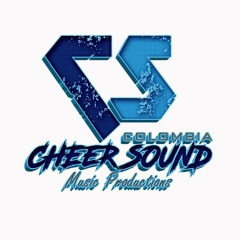 Colombia Cheer Sound
