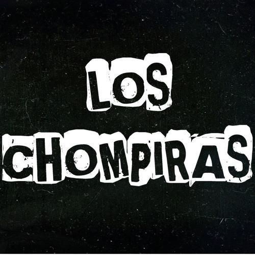 Los Chompiras's avatar