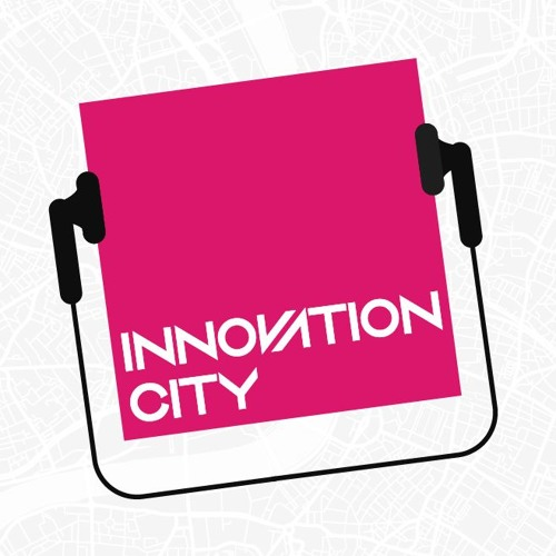 InnovationCity's avatar