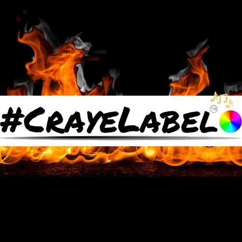 CrayeLabel.com ✦ Fashion Store & Record Label's avatar