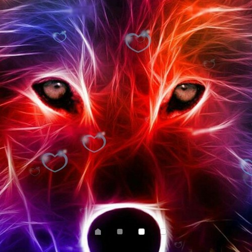 14jona Vite's avatar
