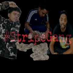 Stripe Gang