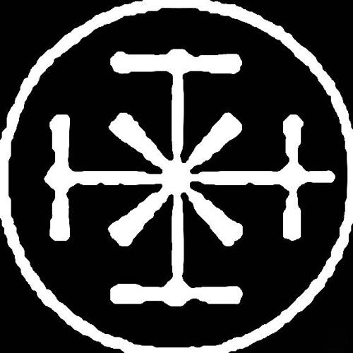 Quinkunx's avatar