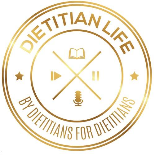 Dietitian Life's avatar