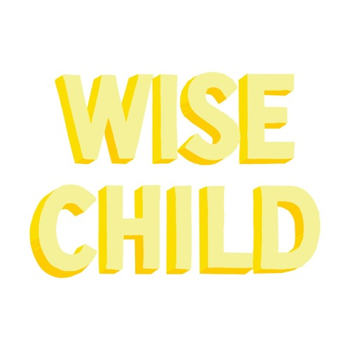 Wise Child's avatar