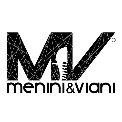 Menini & Viani's avatar