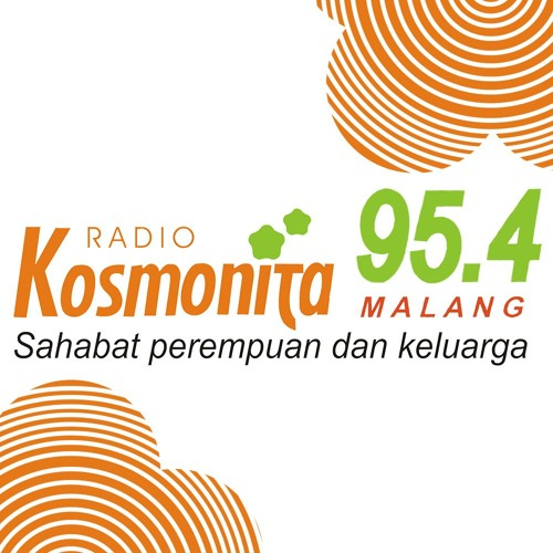 Radio Kosmonita Malang's avatar
