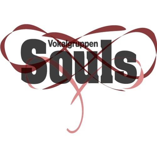 Vokalgruppen Souls's avatar