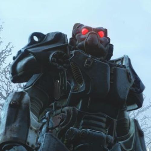 AMD64_Boy's avatar