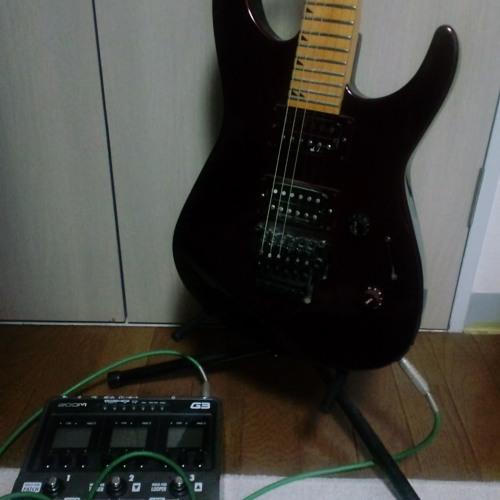 gettermasa_Japan_guitar_instrumental's avatar