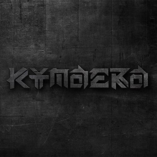 kymaera's avatar