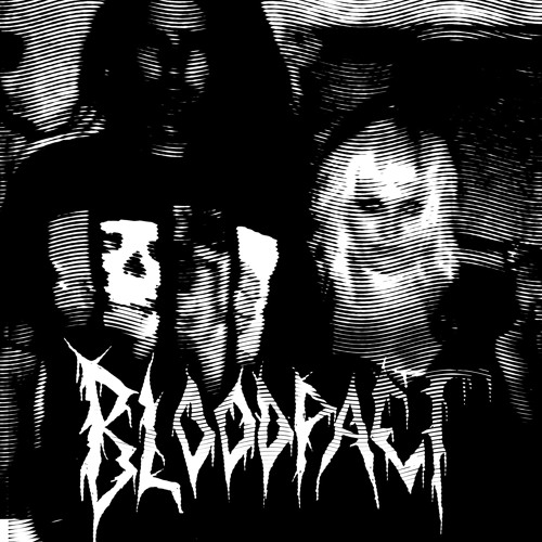 BloodPact's avatar
