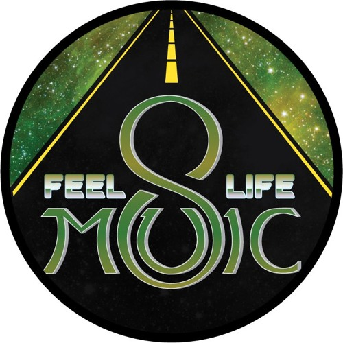 Feel Life Music's avatar