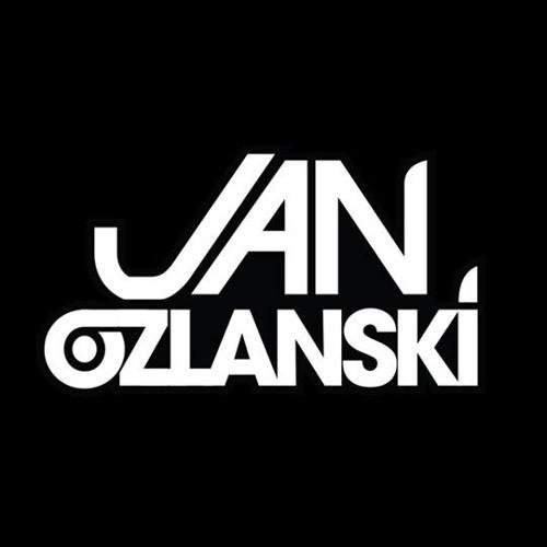 Jan Ozlanski's avatar