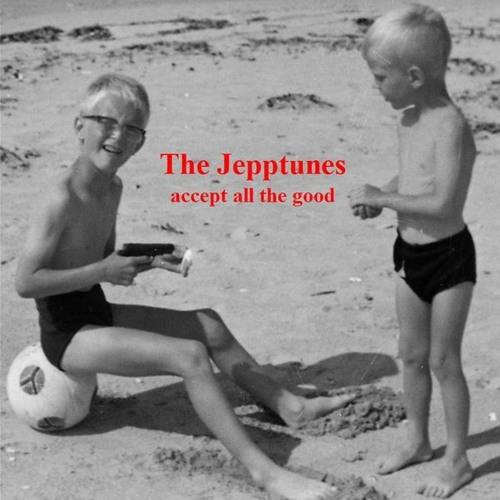 The Jepptunes's avatar
