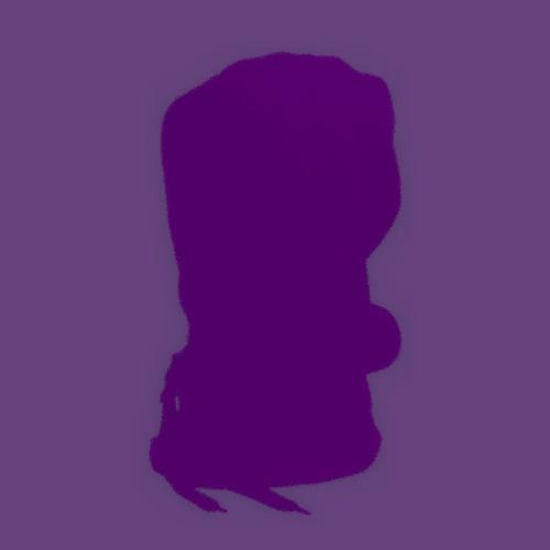B L I Z Z A R D _  K  I  D  🔫🔫's avatar
