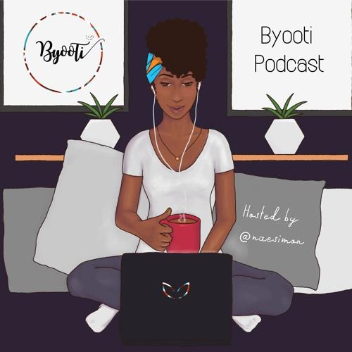 Byooti Podcast's avatar