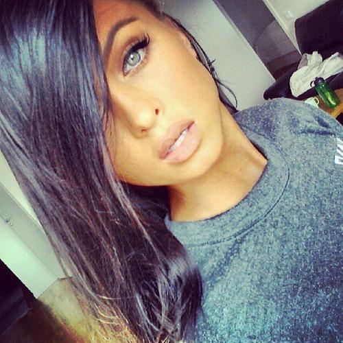 Velda Garay's avatar