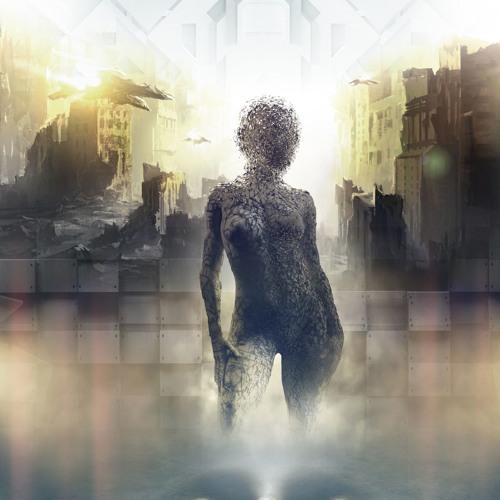 Tomorrow's Eve's avatar