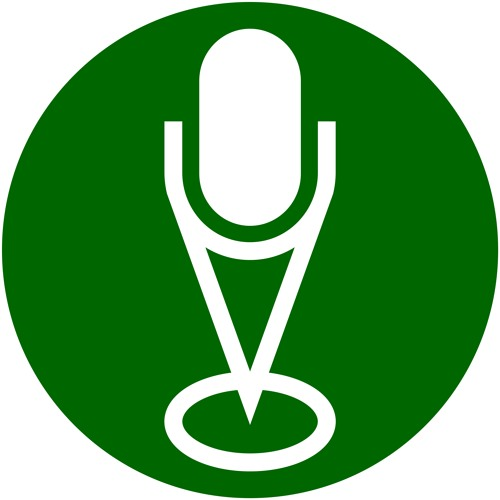 Urdu Voice Over's avatar