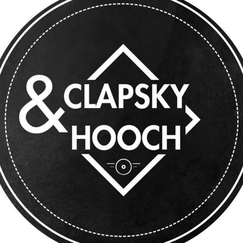 Clapsky & Hooch's avatar