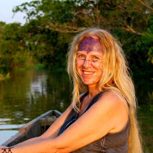 Sonia Emilia Rainbow's avatar