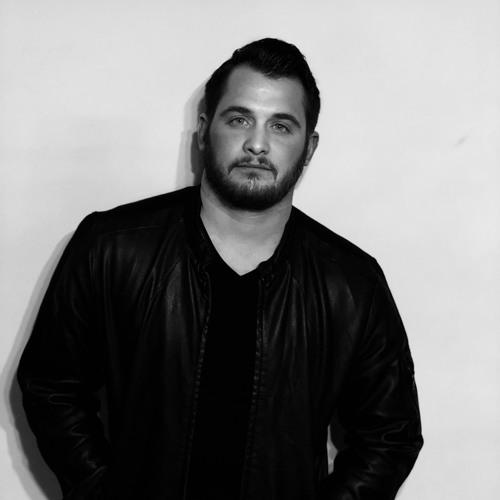 Joey-Gunz's avatar
