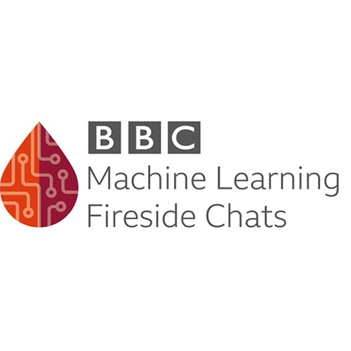 BBC Machine Learning Podcast: ML in Retail