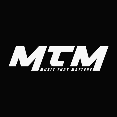Music That Matters's avatar