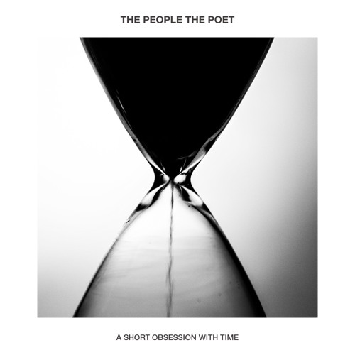 The People The Poet1's avatar