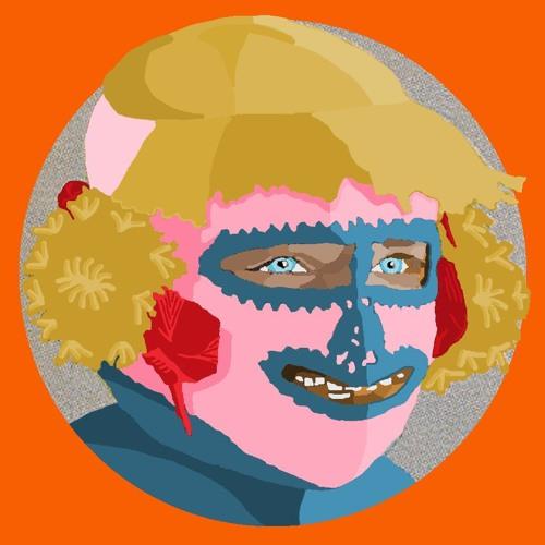 The Vidiprinter's avatar