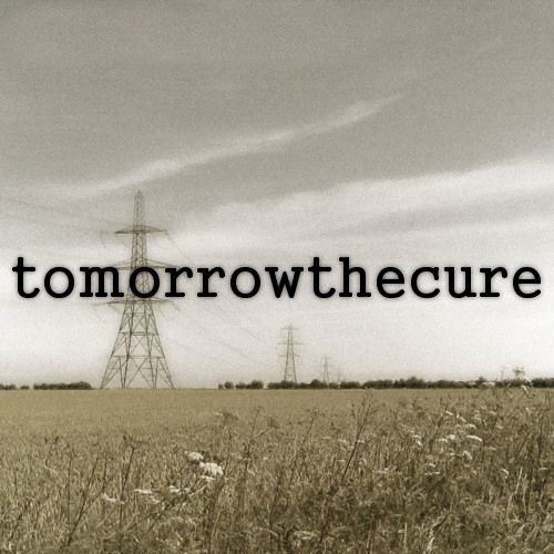 tomorrowthecure's avatar