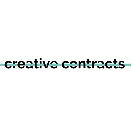 Creative Contracts's avatar