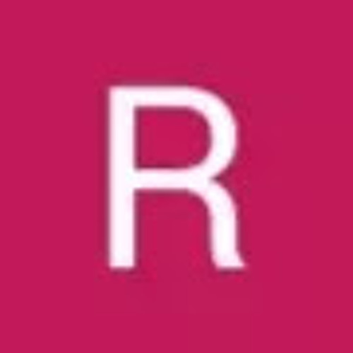Rim Soufan's avatar